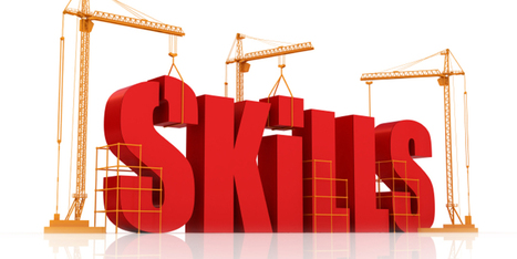 The Critical 21st Century Skills Every Student Needs and Why | Shaping new leadership competencies in a Management 2.0 world | Scoop.it