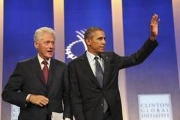 No handshake, but US-Iran ties set to thaw - Politics Balla   Politics Daily News   Scoop.it