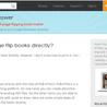 Print digital flipbooks directly without any coding skill - PUB HTML5