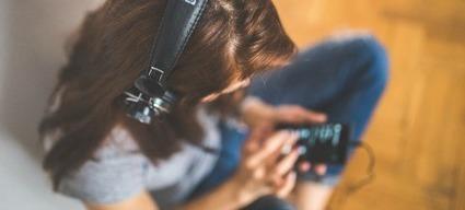 L'offre de musique numérique en bibliothèque : Synthèse des activités du groupe de travail de l'ACIM | Musique en bibliothèque | Scoop.it
