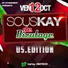 SousKay News