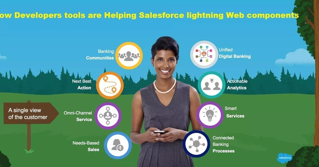 salesforce administrator certification' in How Developers