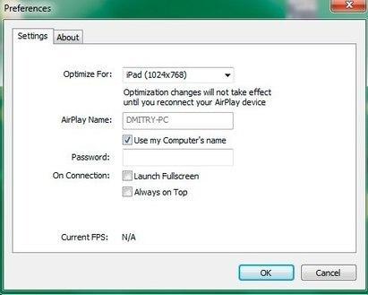airserver serial key mac