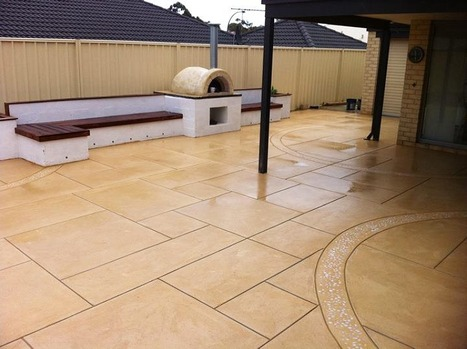 benefits of using limestone and liquid limeston
