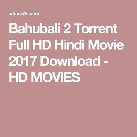 serial bad weddings torrent 1080p