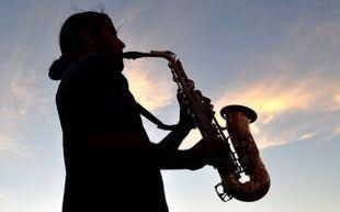 Las personas con formación musical tienen mayor función cerebral ejecutiva   GTA DE ALTAS CAPACIDADES INTELECTUALES   Scoop.it