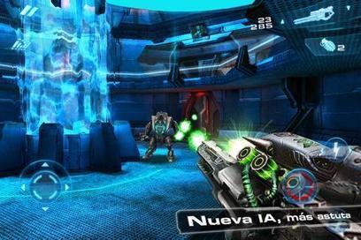 10 Excelentes Juegos Multijugador Online Para I
