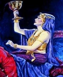 BABYLON IS JERUSALEM (Part 1) | Bible Prophecy | Scoop.it
