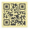 Eye-catching QR Codes® by mobiLead