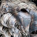 21 Obras De Arte Impresionantes Que Tardaron Años En Completarse. | educARTE | Scoop.it