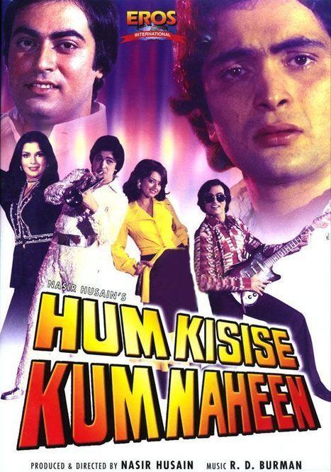 ... Mukesh Hit Songs & Old Hindi Songs apk screenshot ...
