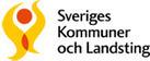 Gemensam förstudie om Mina meddelanden | Sveriges Kommuner och Landsting - Websändning | Folkbildning på nätet | Scoop.it