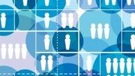 Big Data para conocer la viabilidad de tu idea de negocio | Emprenderemos | Scoop.it