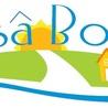 Casa Bonita - Inmobiliaria | Matamoros