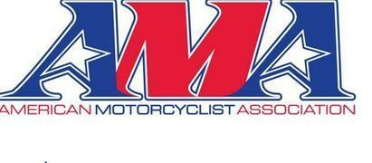 DMG Sells Out - Is American Road Racing Saved? | Ductalk Ducati News | Scoop.it