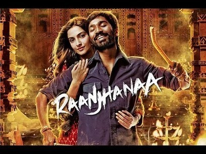 Download RD Mp4 Full Movie