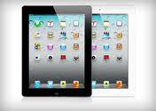iPad mini costs $329 to buy, but costs Apple only $188 to build | WEBOLUTION! | Scoop.it