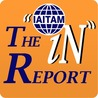 """The """"in"""" report."""