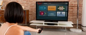Opera nets deal with Dune to bring its Smart TV platform to more set-top boxes ... - The Next Web | Richard Kastelein on Second Screen, Social TV, Connected TV, Transmedia and Future of TV | Scoop.it