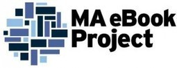 Area libraries participate in MA eBook Project - Community Advocate   marketing electronic resources   Scoop.it