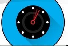 How People See Your Website [INFOGRAPHIC] | RMStaples Topics | Scoop.it