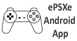 ePSXe For Android (PlayStation Emulator) v2 0 6