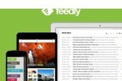 Feedly adds 3M new users in 2 weeks after Google announced it will shut down Google Reader | Content Marketing & Content Curation Tools For Brands | Scoop.it