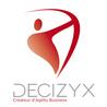 DECIZYX