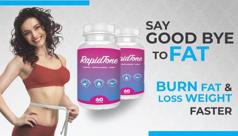 is rapid tone diet safe for diabetics