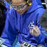 Going Deep: STEM in the Connected Classroom | STEM and education | Scoop.it