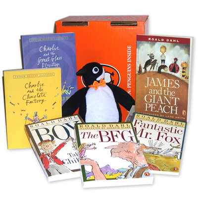 Videos, Author Interviews and Book Trailers - Multimedia - Penguin Group (USA) | The 21st Century | Scoop.it