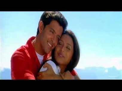 honeymoon full movie download 300mb