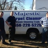 How to choose Carpet Cleaning Blackwood NJ services?