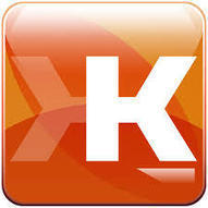 Klout, Commercial Value, and the Right of Publicity | Neli Maria Mengalli's Scoop.it! Space | Scoop.it
