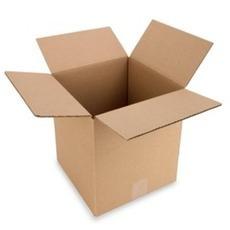 Cardboard Box A4P-160 | Cardboard Packaging | Scoop.it