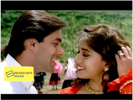 Hum Aapke Dil Mein Rehte Hain Part 3 Movie Download