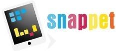 Snappet: tablets met werkboeken in de klas | Tablets inzetten in het onderwijs | Scoop.it