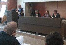 L'IFLA et la documentation en milieu scolaire | Library & Information Science | Scoop.it