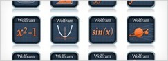 Wolfram Education Portal: Free Resources and Materials for Teachers | K12 TechApps | Scoop.it