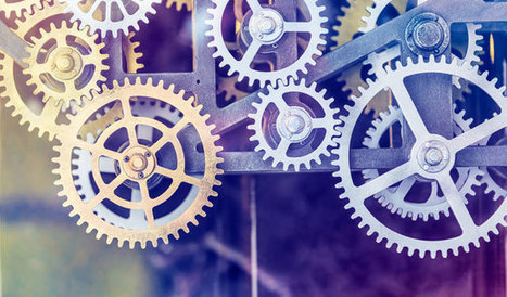 Choose Your Marketing Automation Platform Wisely | Social Influence Marketing | Scoop.it