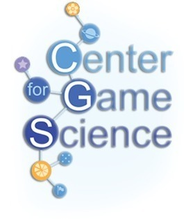 Home | Gamification in Education | Scoop.it