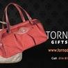 How to buy Latest Ladies Handbags Online