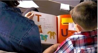 Livres-applications jeunesse : quand complémentarité rime avec interactivité | IDBOOX | Must Read articles: Apps and eBooks for kids | Scoop.it