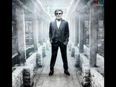 Kabali (Tamil) bengali 3gp movie free download