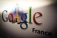 """""""Paul Walker"""", """"Vendée Globe"""" ou """"Kate Middleton"""" les plus recherchés sur Google.fr   Vendée Globe   Scoop.it"""