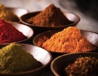 10 Easy Ways to Add Turmeric to Your Diet   Health and Nutrition   Scoop.it