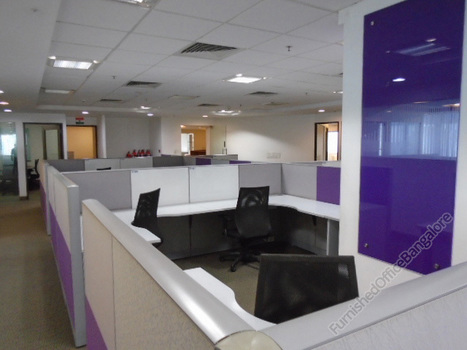 Commercial Space For Rent In Office Space For Rent In Banagalore Scoop It