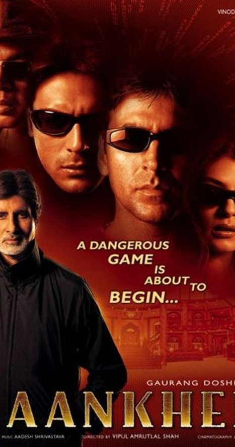 Sonam movie download 3gpgolkes