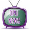 News about DPU | รวมข่าวมหาวิทยาลัยธุรกิจบัณฑิตย์