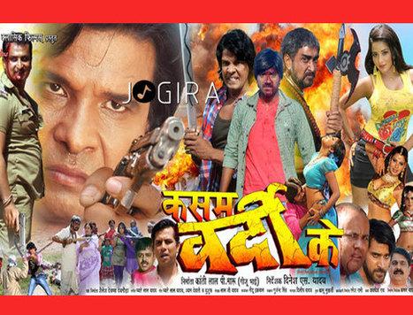 the Saat Rang Ke Sapne 2 full movie free download dubbed in hindi mp4